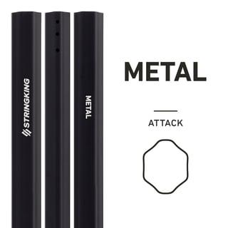 metal-attack-retailer-matte-black-900.jpg