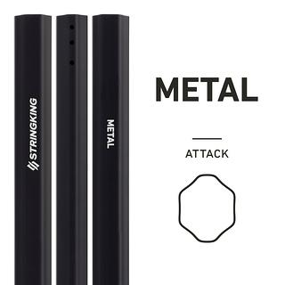 metal-attack-retailer-matte-black-900.jpg