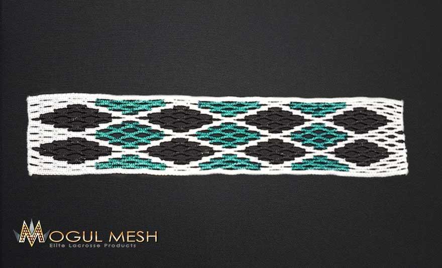 mogul-mesh-blog-2.jpg