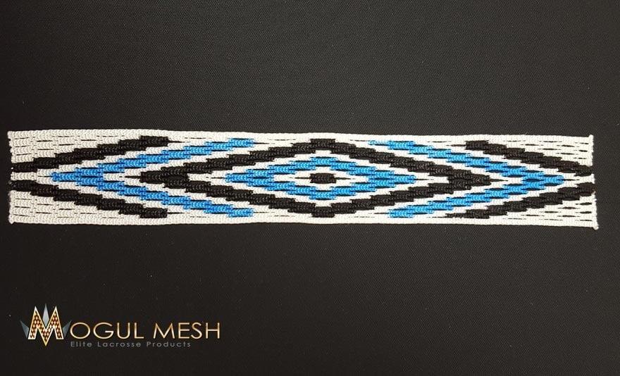 mogul-mesh-blog.jpg