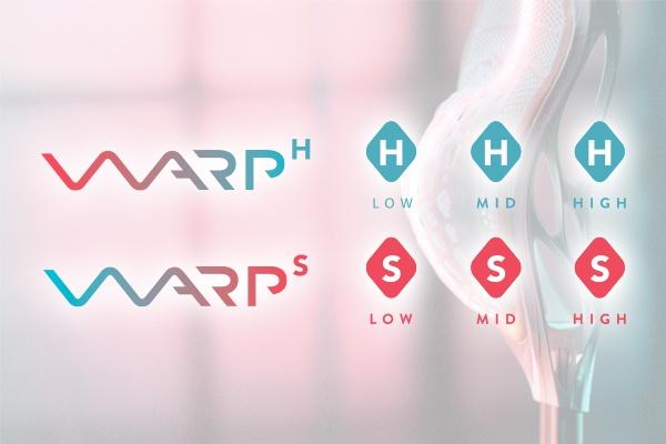 warp-blog-1.jpg