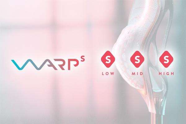 warrior-warp-s-blog-post-1.jpg